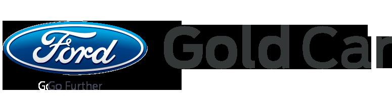 Gold Car – Cuorgnè – Torino